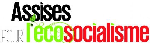 Assises pour l'écosocialisme