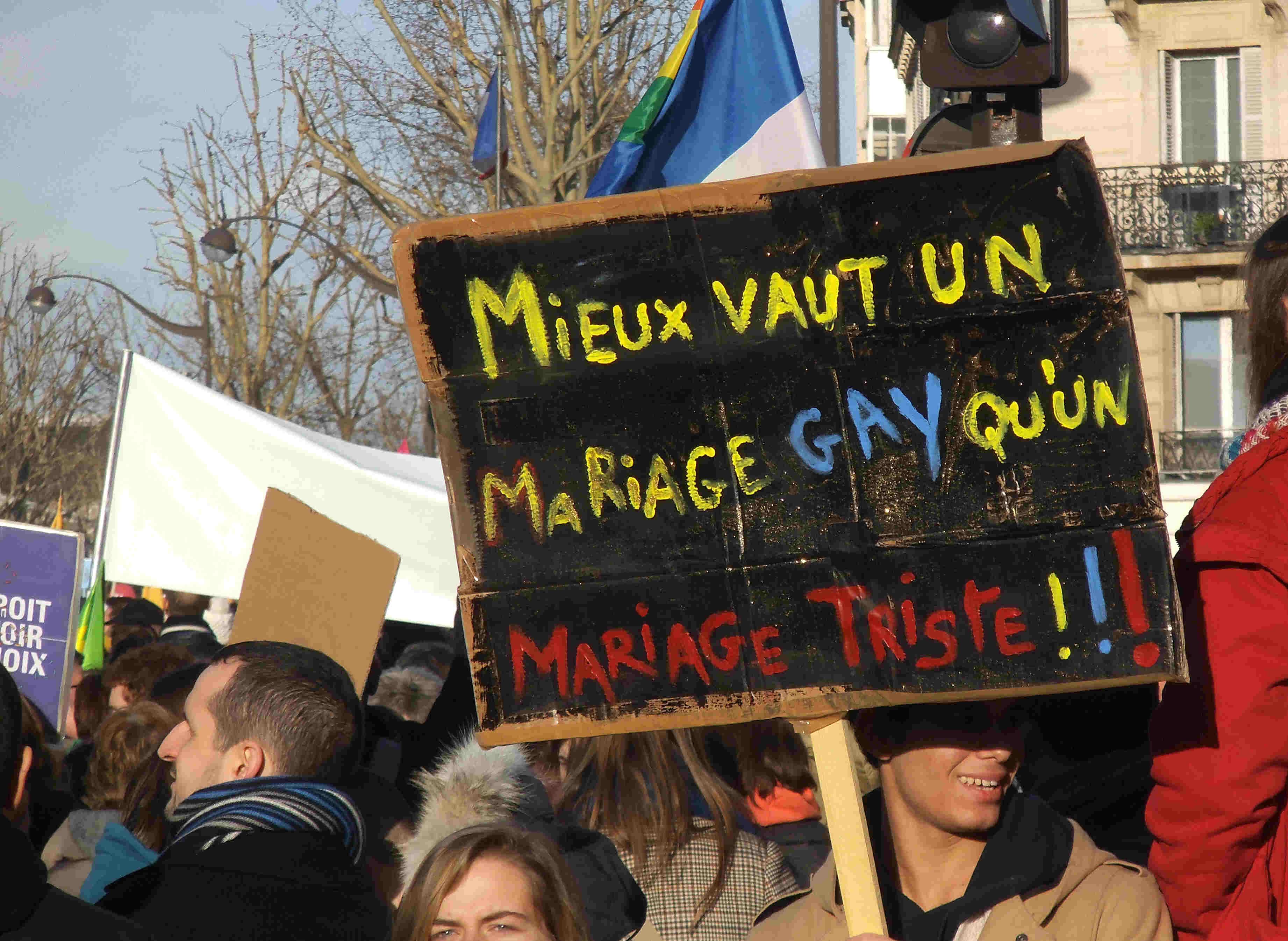 130127 manif PAris égalité des droits (10)