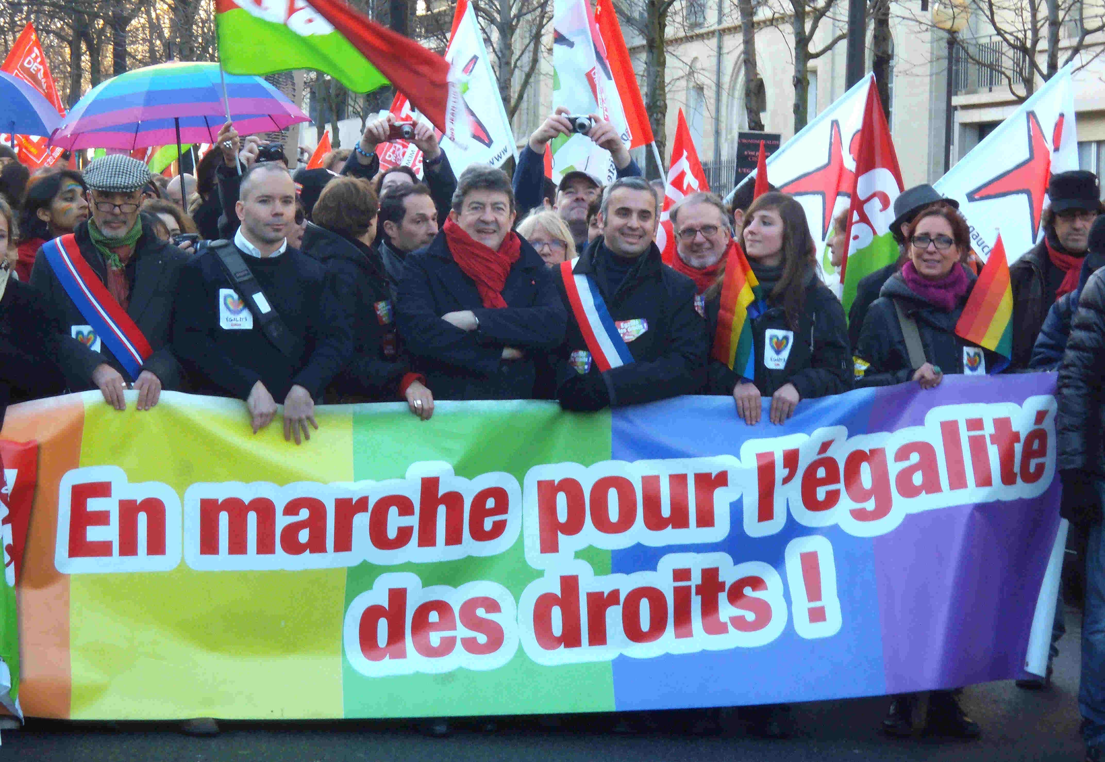 130127 manif PAris égalité des droits (18)