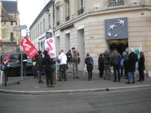 161210 Attac BNP Compiègne (16)