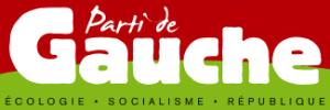 00 logo Parti de Gauche