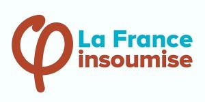 logo-france-insoumise